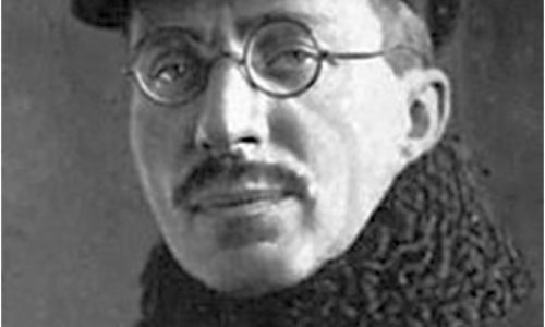 Antoni Makareno
