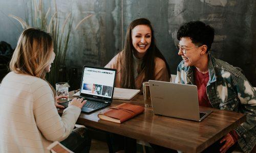 Outsourcing IT czyli zabezpieczenie informatyczne dla firm.